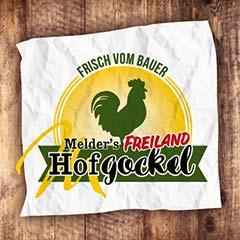 Hofladen Melder - Hofgockel