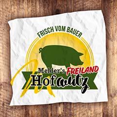 Hofladen Melder - Hofwutz