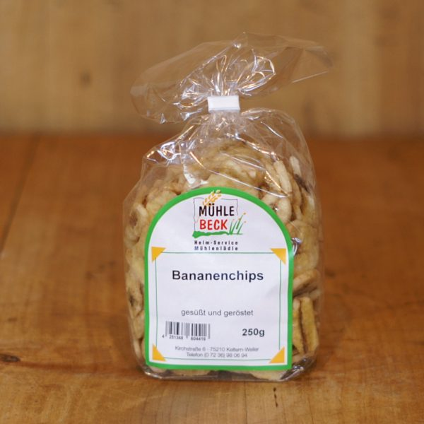 products bananenchips 250g 02 020 hofladen melder