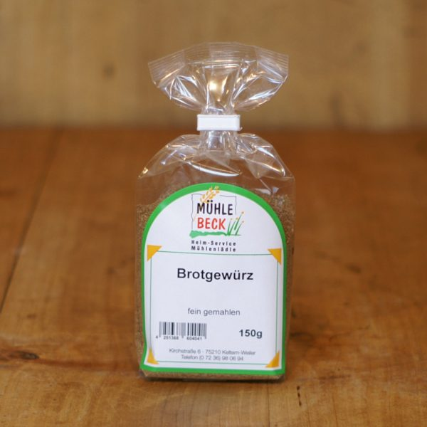 products brotgewuerz 150g 02 022 hofladen melder
