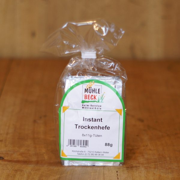 products instant trockenhefe 88g 02 108 hofladen melder