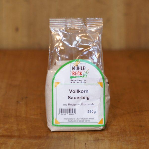 products vollkorn sauerteig 250g 02 109 hofladen melder