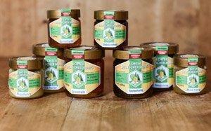 hofladen melder produkte honig