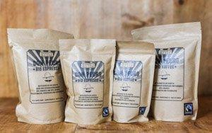 hofladen melder produkte kaffee