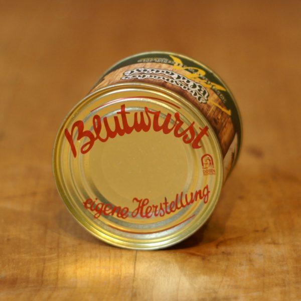 products hausmacher blutwurst 200g 03 002 hofladen melder 2 1