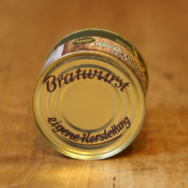 products hausmacher bratwurst grob 200g 03 004 hofladen melder 2 1