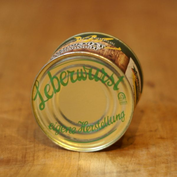 products hausmacher leberwurst 200g 03 006 hofladen melder 2 1