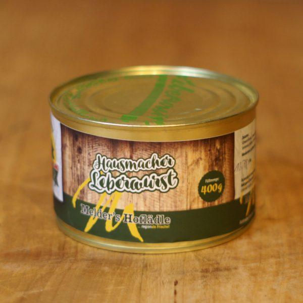 products hausmacher leberwurst 400g 03 007 hofladen melder 1 1