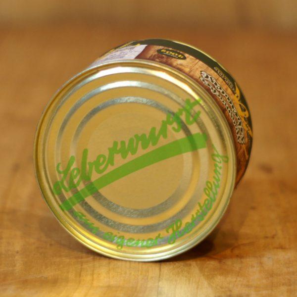 products hausmacher leberwurst 400g 03 007 hofladen melder 2 1