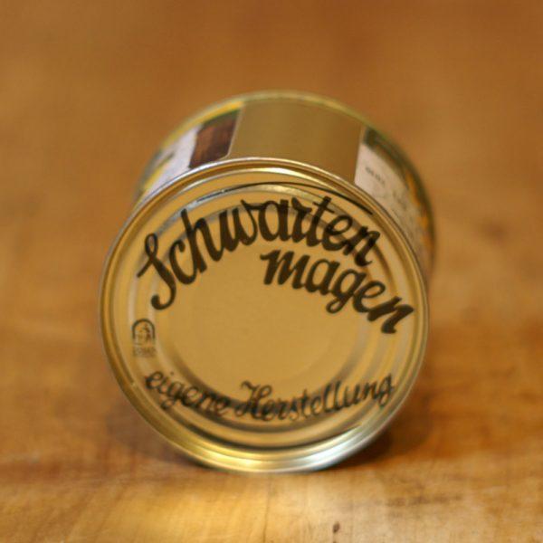 products hausmacher schwartenmagen 200g 03 008 hofladen melder 2 2