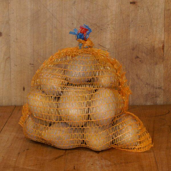 products kartoffeln 2 5kg hofladen melder 5
