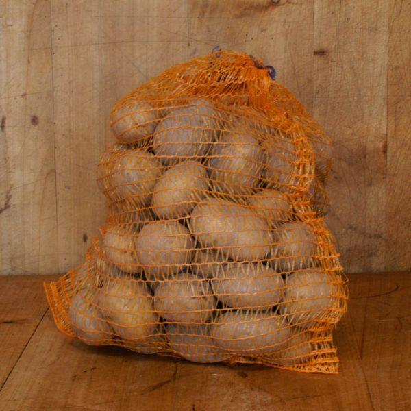 products kartoffeln 5kg hofladen melder 5