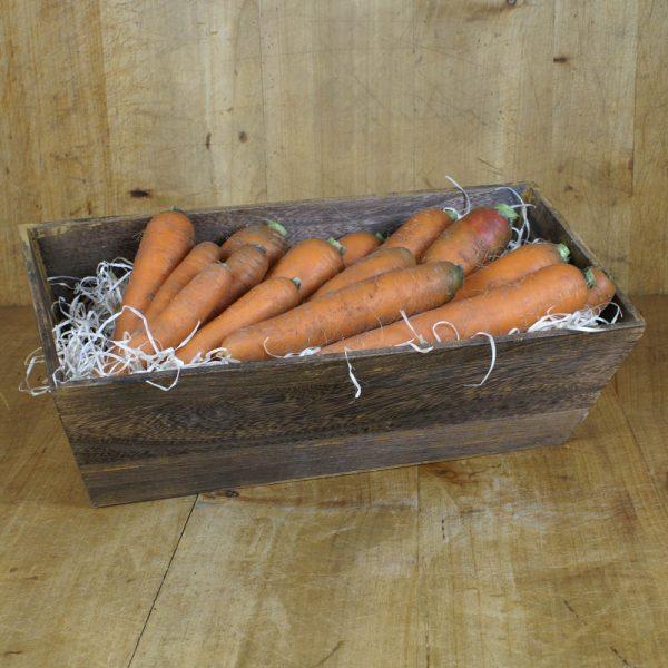 products karotten 1kg 01 019 hofladen melder