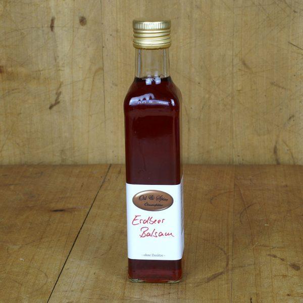 products erdbeer balsam 250ml 06 048 hofladen melder