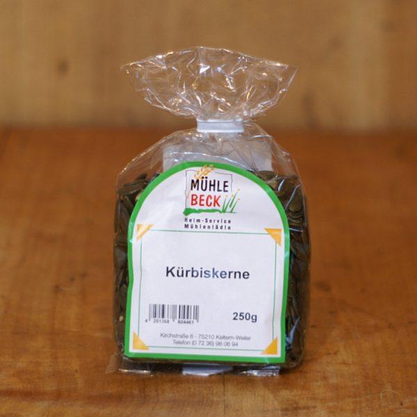 products kuerbiskerne 250g 02 049 hofladen melder 1