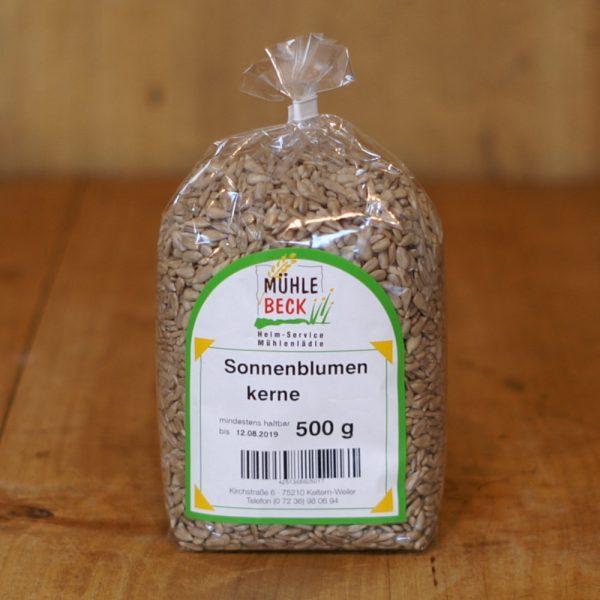 products sonnenblumenkerne 500g 02 104 holaden melder 1