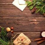 Schließzeiten Weihnachten 2019
