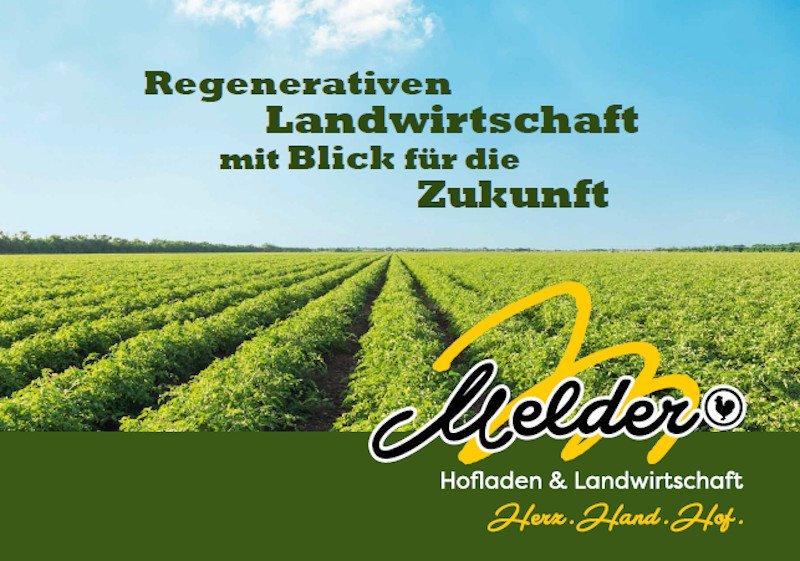 hofladen melder regenerative landwirtschaft 1